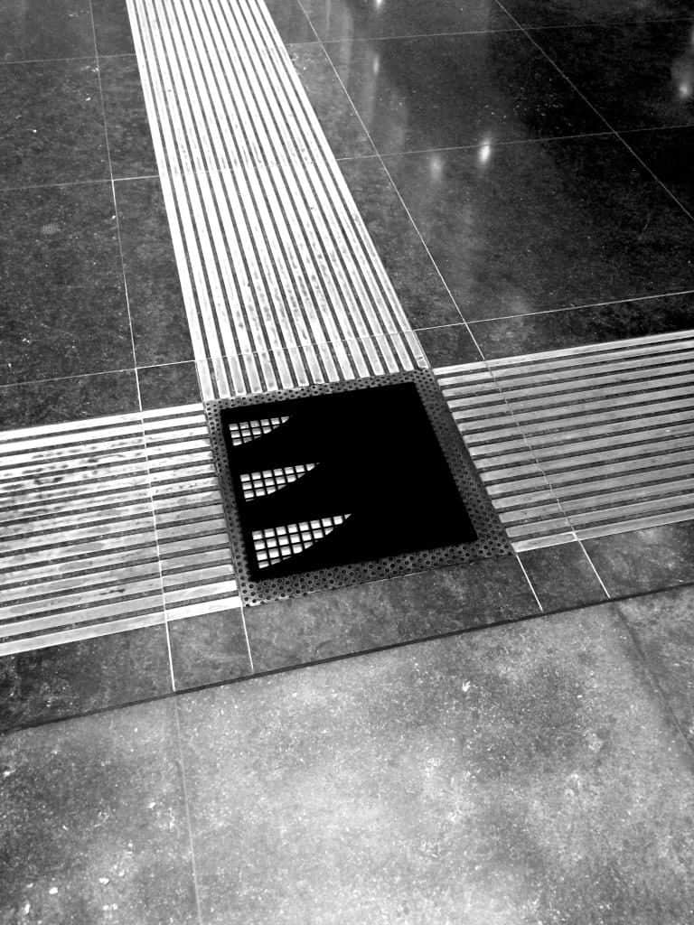 Squares Nightmares #02