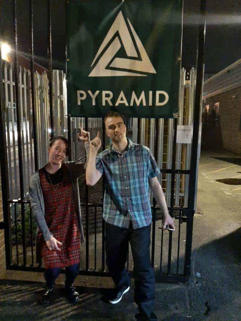 #pyramid30